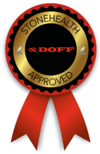 stonehealth-doff-certified
